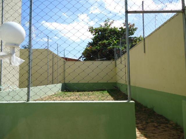 apartamento residencial à venda, planalto caucaia, caucaia - ap0244. - ap0244