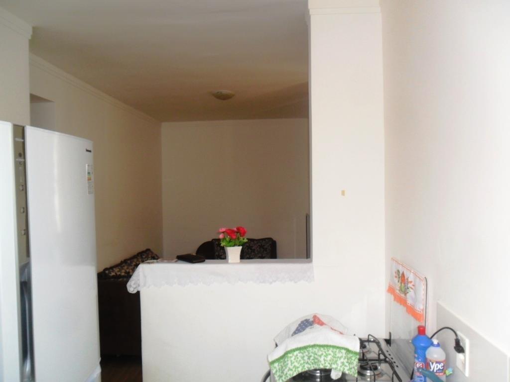 apartamento residencial à venda, pompéia, piracicaba - ap0211