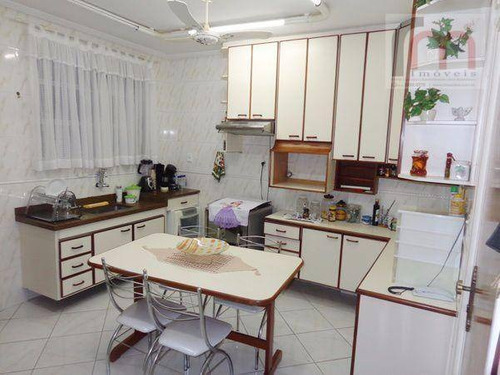 apartamento  residencial à venda, pompéia, santos. - codigo: ap1874 - ap1874