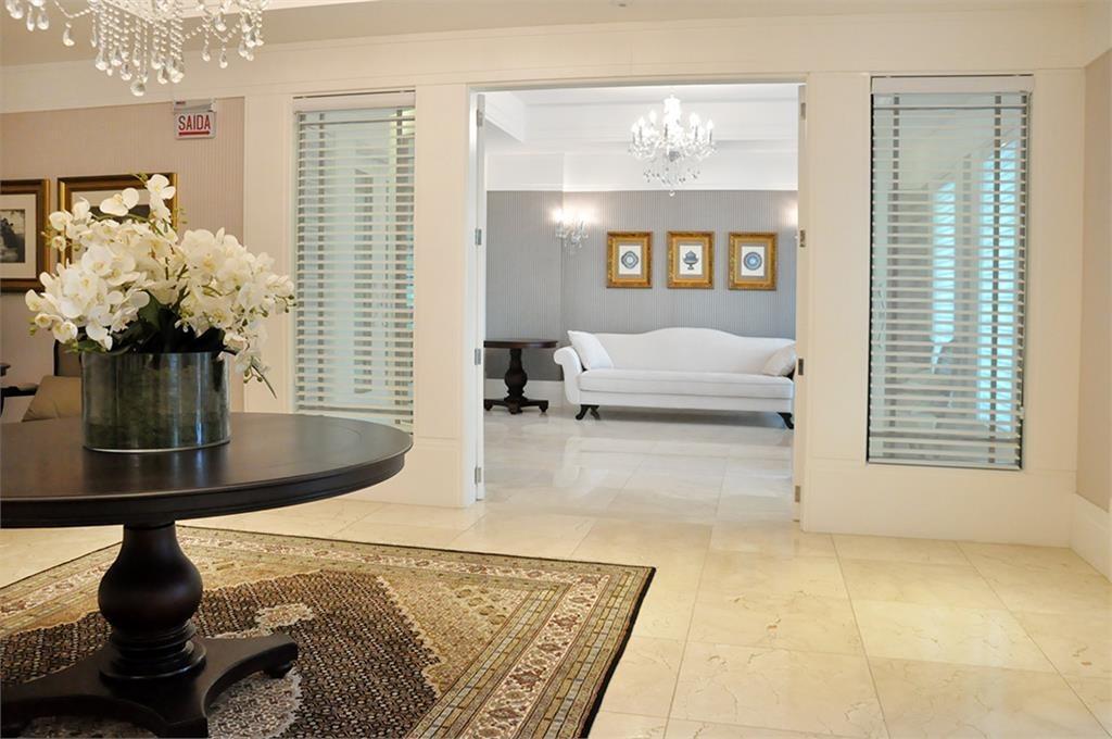 apartamento  residencial à venda, ponta aguda, blumenau. - ap0259