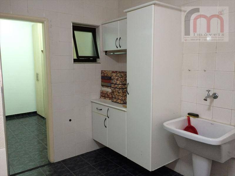 apartamento residencial à venda, ponta da praia, santos - ap1300. - ap1300