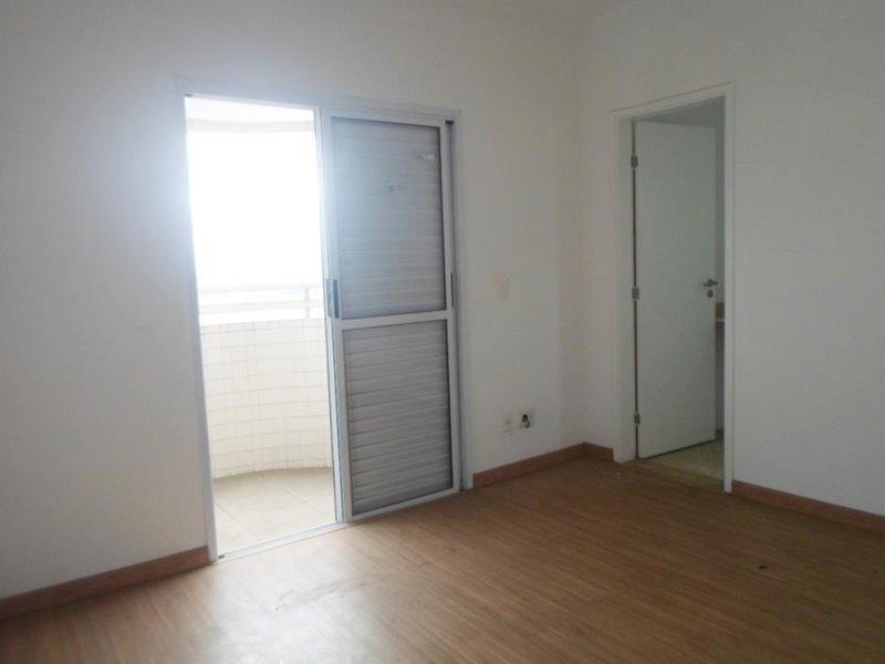 apartamento  residencial à venda, ponta da praia, santos - bs imóveis
