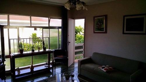 apartamento  residencial à venda, ponta da praia, santos-bs imóveis