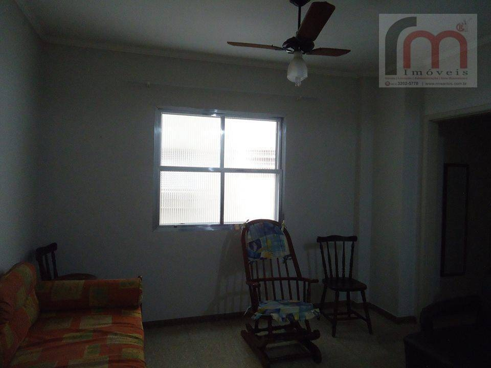 apartamento residencial à venda, ponta da praia, santos. - codigo: ap1996 - ap1996