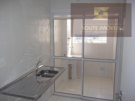 apartamento  residencial à venda, ponte grande, guarulhos. - codigo: ap2614 - ap2614