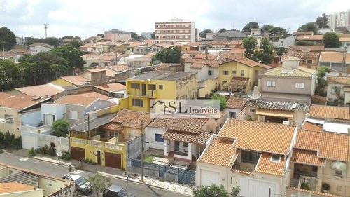 apartamento residencial à venda, ponte preta, campinas - ap0032. - ap0032