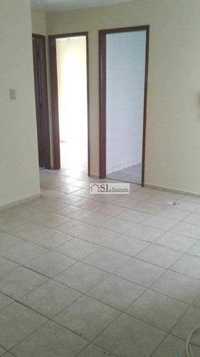 apartamento residencial à venda, ponte preta, campinas - ap0165. - ap0165