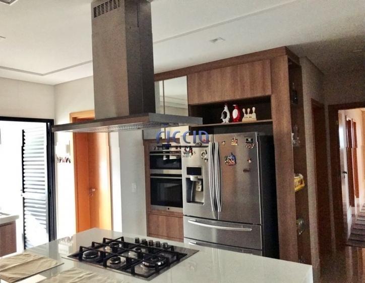 apartamento residencial à venda, portal das colinas, guaratinguetá - . - ap1226