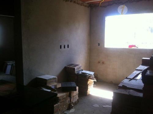 apartamento residencial à venda, portal do sol, joão pessoa - ap3077. - ap3077
