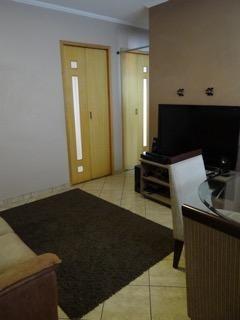 apartamento  residencial à venda, portal dos gramados, guarulhos. - codigo: ap2855 - ap2855