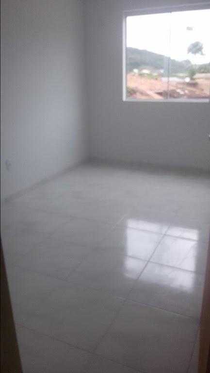 apartamento residencial à venda, potecas, são josé. - ap2851