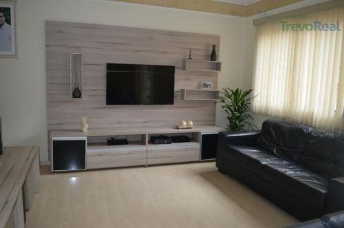 apartamento residencial à venda, pq dos pássaros, valinhos. - ap0706
