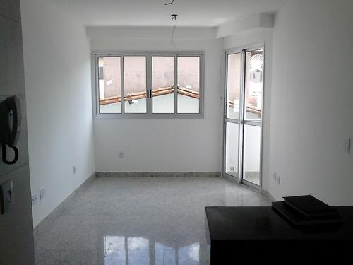 apartamento residencial ? venda, prado, belo horizonte - ap1514. - ap1514