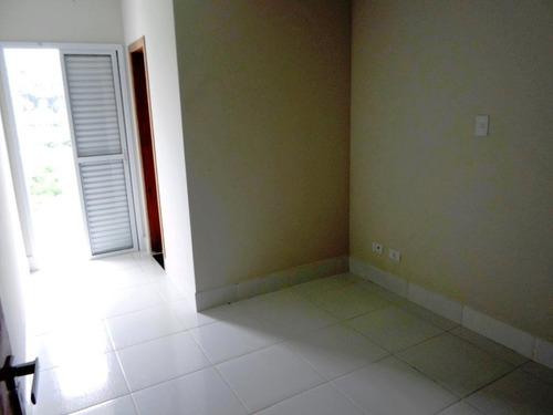 apartamento  residencial à venda, praia da enseada, guarujá. - ap0364