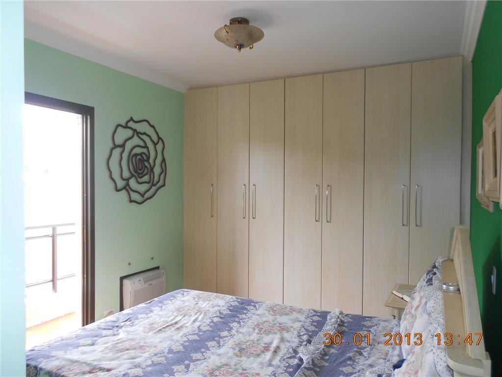 apartamento residencial à venda, praia das astúrias, guarujá - ap0004. - ap0004