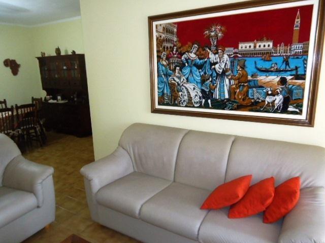 apartamento  residencial à venda, praia das astúrias, guarujá. - ap0261