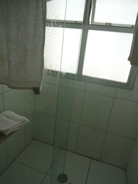 apartamento  residencial à venda, praia das astúrias, guarujá. - ap0293