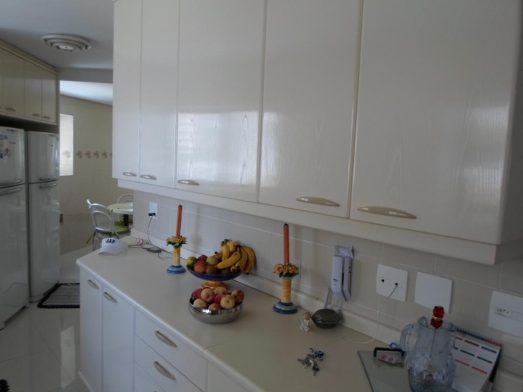 apartamento residencial à venda, praia das astúrias, guarujá - ap0564. - ap0564