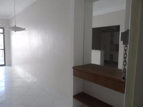 apartamento  residencial à venda, praia das astúrias, guarujá. - ap0700