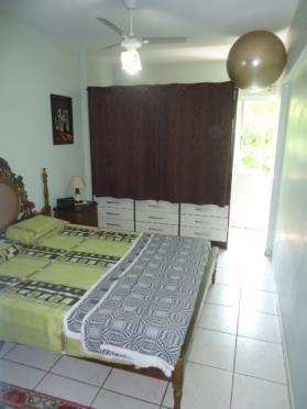 apartamento  residencial à venda, praia das astúrias, guarujá. - ap0743
