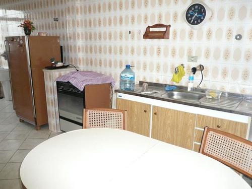apartamento  residencial à venda, praia das astúrias, guarujá. - ap0747