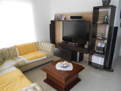 apartamento  residencial à venda, praia das astúrias, guarujá. - ap0759