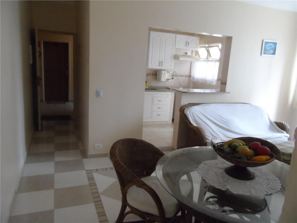 apartamento  residencial à venda, praia das astúrias, guarujá. - ap0767