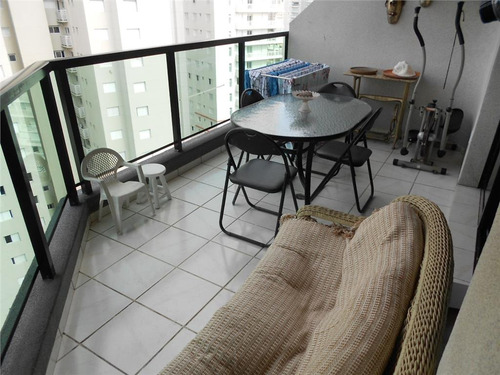 apartamento  residencial à venda, praia das astúrias, guarujá. - ap0773