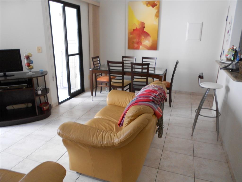 apartamento  residencial à venda, praia das astúrias, guarujá. - ap0785