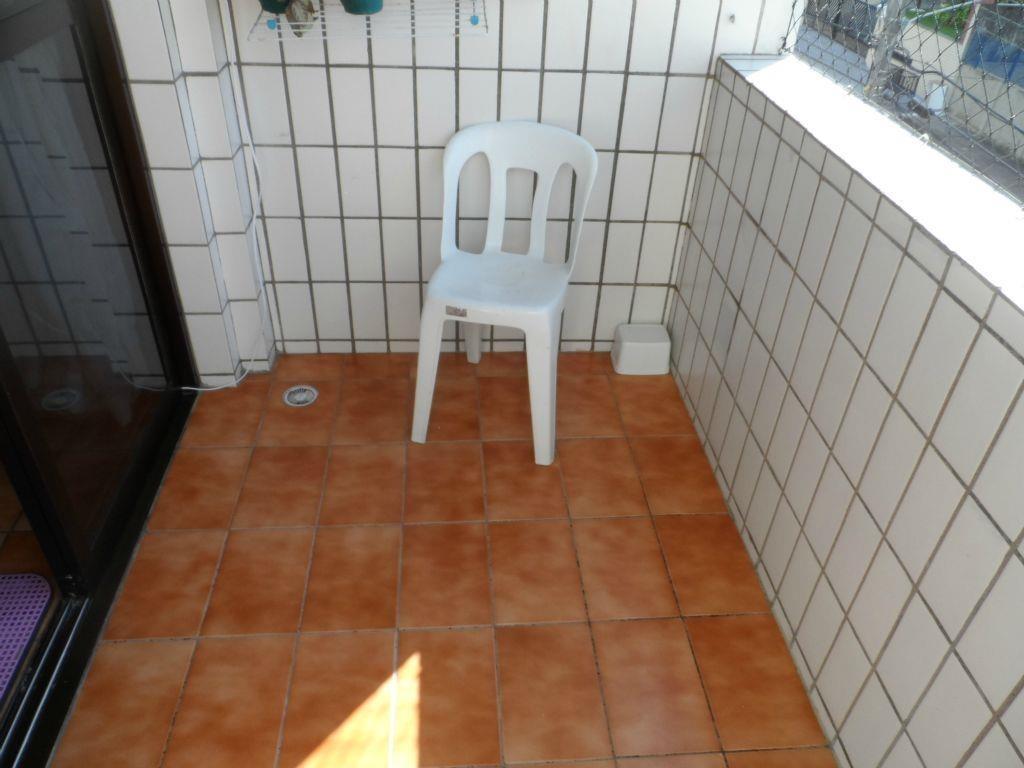 apartamento  residencial à venda, praia das astúrias, guarujá. - ap0804