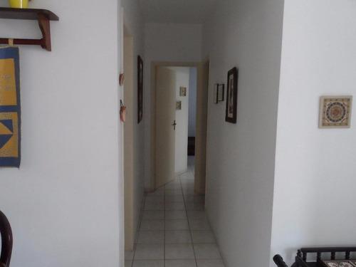 apartamento  residencial à venda, praia das astúrias, guarujá. - ap0971
