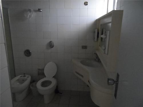 apartamento  residencial à venda, praia das pitangueiras, guarujá. - ap0741