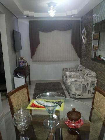 apartamento  residencial à venda, praia dos namorados, americana. - codigo: ap0127 - ap0127