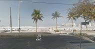 apartamento residencial à venda, praia pitangueiras, guarujá. - ap0985