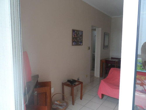 apartamento residencial à venda, praia pitangueiras, guarujá. - ap1131
