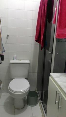 apartamento residencial à venda, quarta parada, são paulo. - ap1466