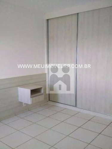 apartamento residencial à venda, recreio anhangüera, ribeirão preto - ap0206. - ap0206