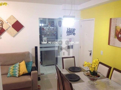 apartamento residencial à venda, república, ribeirão preto - ap0370. - ap0370