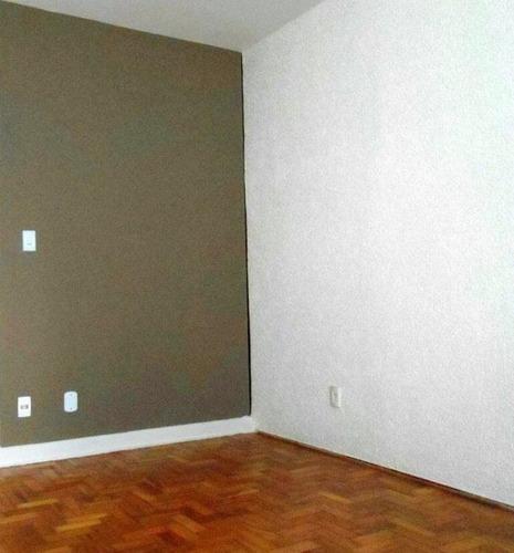 apartamento  residencial à venda, república, são paulo. - codigo: ap1302 - ap1302