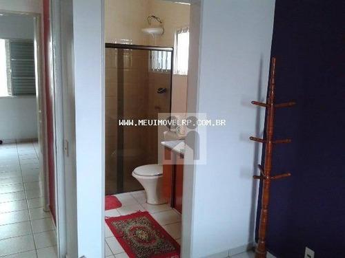 apartamento residencial à venda, residencial e comercial palmares, ribeirão preto - ap0314. - ap0314