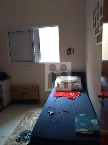 apartamento residencial à venda, residencial greenville, ribeirão preto. - ap0780