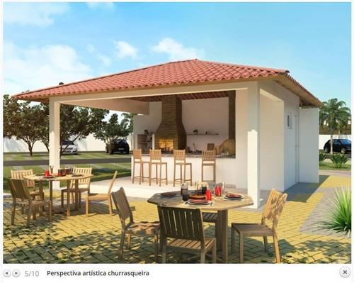 apartamento residencial à venda, residencial viva vista (alameda), sumaré. - ap0906