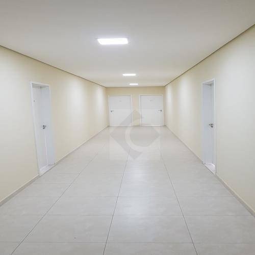 apartamento residencial à venda, ribeirão, capivari - ap0663. - ap0663