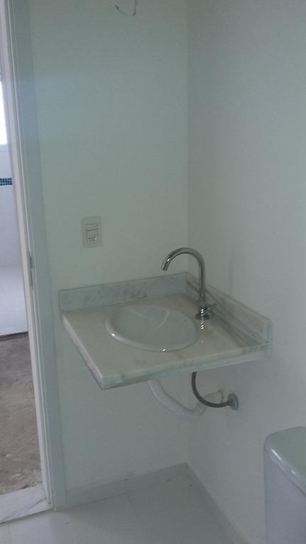 apartamento residencial à venda, ribeirão, capivari. - ap5199