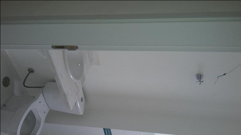 apartamento residencial à venda, ribeirão, capivari. - ap5200