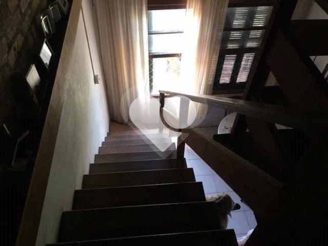 apartamento residencial à venda, rio branco, porto  alegre - 28-im429776