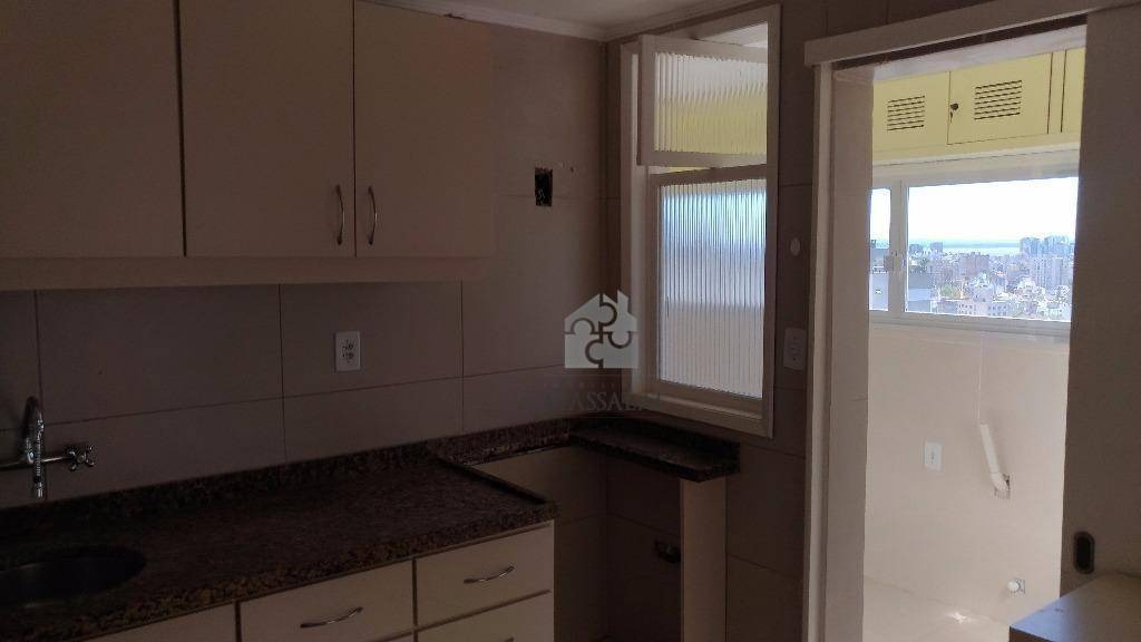 apartamento residencial à venda, rio branco, porto alegre. - ap0552