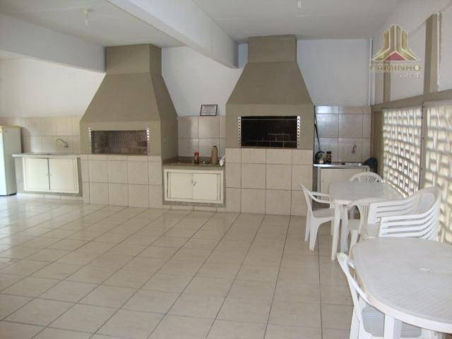 apartamento residencial à venda, rio branco, porto alegre. - ap2900