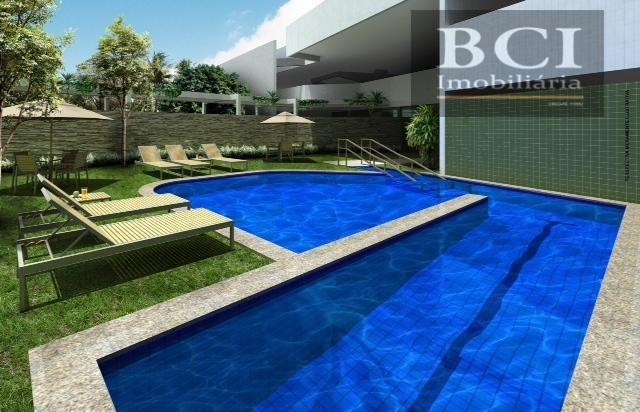 apartamento residencial à venda, rosarinho, recife. - ap0241