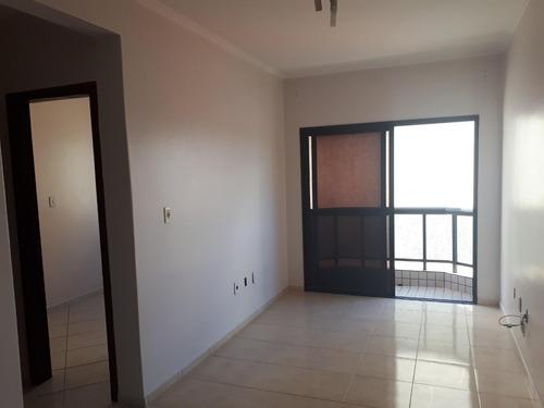 apartamento residencial à venda, rudge ramos, são bernardo do campo - ap56444. - ap56444